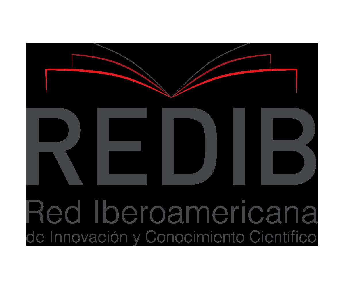 Resultado de imagem para REDIB